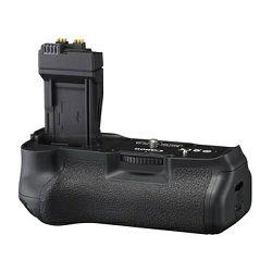 Battery Grip za CANON BG-E9