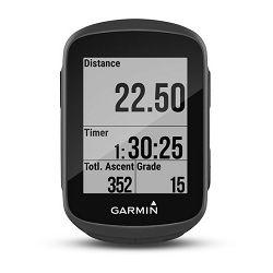 Biciklističko računalo GARMIN Edge 130