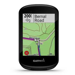 Biciklističko računalo GARMIN Edge 830