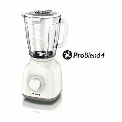 Blender PHILIPS HR2105/00 bijeli