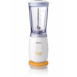Blender PHILIPS HR2860/55