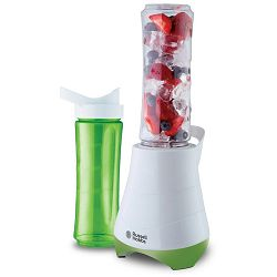 Blender RUSSELL HOBBS 21350 Mix and go