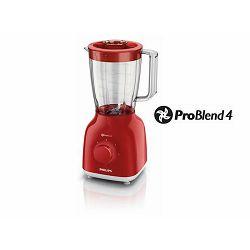 Blender PHILIPS HR2100/50 (1.5l, 400W)