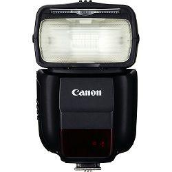 Bljeskalica CANON SPEEDLITE 430EX III