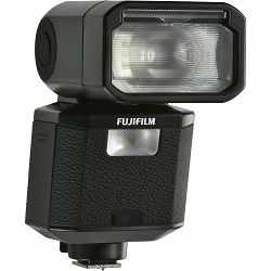 Bljeskalica FUJIFILM  EF-X500