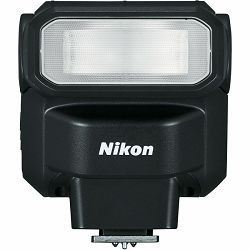 Bljeskalica NIKON SB-300 AF TTL SPEEDLIGHT FSA04101