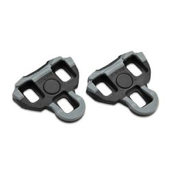 Blokeji za pedale GARMIN (zakret stopala 0 stupnjeva)