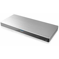 Blu-Ray 3D player PANASONIC DMP-BDT 460