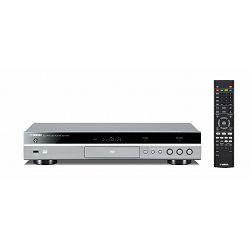 Blu-ray player YAMAHA BD-S681 titan