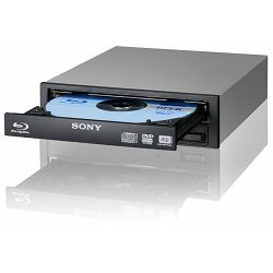 Optički uređaj Blu-ray  SONY BD-5300S