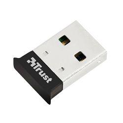 Bluetooth adapter TRUST Manga bluetooth 4.0, USB