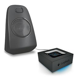 Bluetooth adapter za zvučnike LOGITECH Audio