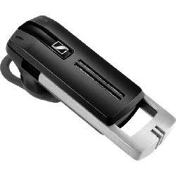 Bluetooth handsfree slušalica SENNHEISER Presence 2in1