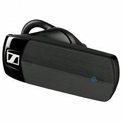 Bluetooth handsfree slušalica SENNHEISER VMX 200 II