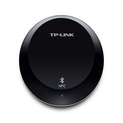 Bluetooth/NFC prijamnik TP-LINK HA100