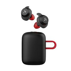 Slušalice HAVIT Me G1 TWS in-ear crne (bežične)