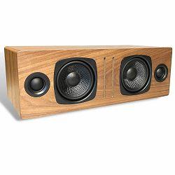 Bluetooth zvučnik AUDIOENGINE B2 walnut
