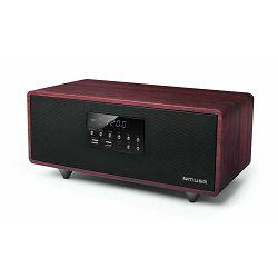 Bežični Hi-Fi zvučnik MUSE M-630DWT (FM, USB, Bluetooth)