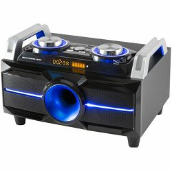 Bežični Hi-Fi zvučnik SAL BT Max