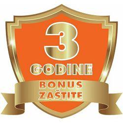 Bonus puna zaštita 36 (3 godine od 6.001 kn do 8.000 kn)
