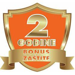 Bonus zaštita mobitela 24 (2 godine od 2.001 kn do 4.000)