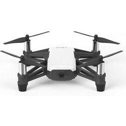 Dron Boost Combo - RYZE TECH TELLO powered by DJI