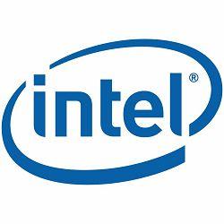 Intel NUC kit: Core i3-7100U,2xDDR4 1.2V SODIMM (max 32GB), 2.5