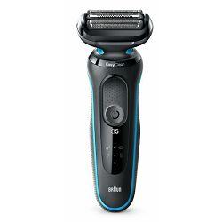 Brijač BRAUN Serija 5 50-M1000S