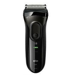 Brijaći aparat BRAUN 3020