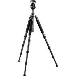 BestShot Tronožac HJ Aluminium 224