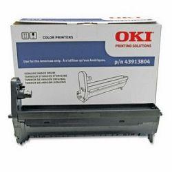 Bubanj OKI za ES8431/41, Pro8432-wt magenta, 30k
