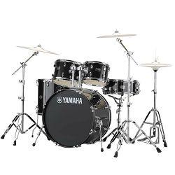 Bubnjevi akustični YAMAHA RDP2F5 BLG set