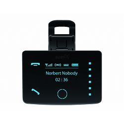 Handsfree bluetooth BURY Easytouch Pro