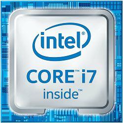 Procesor INTEL 64BIT MPU BX80671I76800K 3.400G 15MB SR2PD FCLGA2011