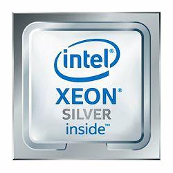 Intel CPU Server Xeon-SC 4116 (12-core, 12/24 Cr/Th, 2.10Ghz, HT, Turbo, 16.5MB, noGfx, 2xUPI 9.60GT/s, DDR4-2400, 1xFMA_AVX-512, Std.RAS, FC-LGA14-3647 Socket-P), Box