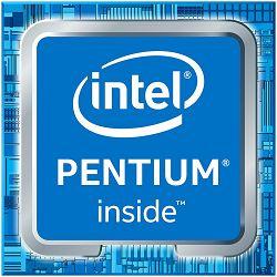 Procesor INTEL CPU Desktop Pentium G5420 (3.8GHz, 4MB, LGA1151) box