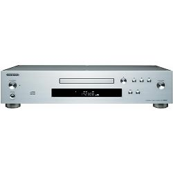 CD Player ONKYO C-7000R srebrni