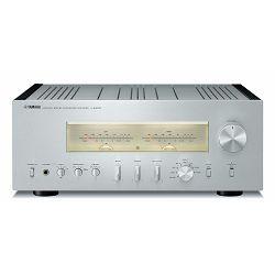 Stereo pojačalo YAMAHA A-S3000 silver