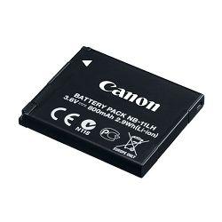 Baterija za fotoaparat CANON NB-11LH, Ixus