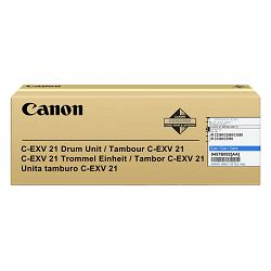Canon bubanj CEXV21 Cyan
