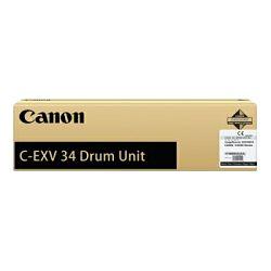 Bubanj CANON CEXV39