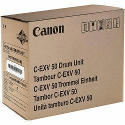 Canon bubanj CEXV50