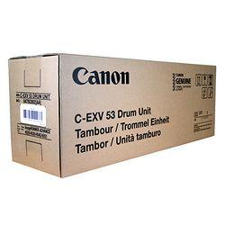 Canon bubanj CEXV53