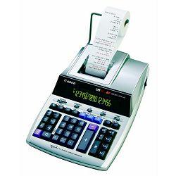 Canon kalkulator MP 1611-LTSC