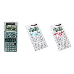 Canon kalkulator AS-120
