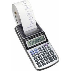 Kalkulator CANON P 1 DTSC