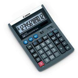 Kalkulator CANON TX1210E