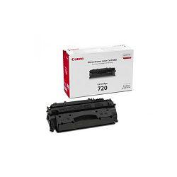 Canon toner CRG-720