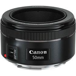Canon EF 50mm/1:1,8 STM