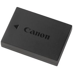 Canon battery LPE10 Eos 1100D, 1200D
